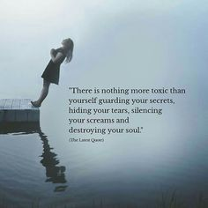 They think that they are above the laws. They hide the ugly truth, the secret within their souls. They act so brave, as to also protect the crooks, because it is one of their own. They proudly beat on Heartache Quotes, Tears Quotes, Quotes Deep Feelings, Hurt Quotes, Mood Quotes, Wisdom Quotes, Positive Quotes, Motivational Quotes, Life Quotes