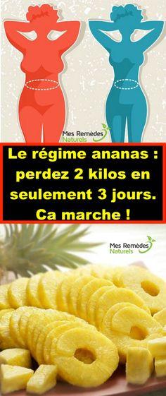 Pineapple Diet: How to Lose Weight in Just 5 Days Ananas-Diät: Abnehmen in nur 5 Tagen Fast Weight Loss, Weight Loss Program, Weight Gain, How To Lose Weight Fast, Reduce Weight, Lose Fat, Fat Fast, Lise Weight Fast, Body Weight
