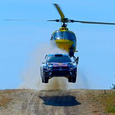 catch me if you can! Rally Drivers, Rally Car, Rallye Wrc, Flying Car, Ford Escort, Bmw, Car Engine, Vintage Racing, Car Wallpapers