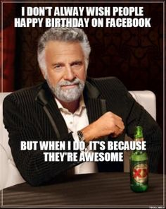 59a87f97f8ec1f15a2911aec2261b6eb birthday messages birthday memes horse meme happy birthday ! horse meme generator holidays,Meme Generator Dos Equis Man