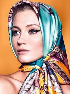 Vogue Brasil - Broto Legal
