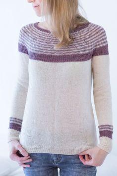 Ravelry: Frosty Acorn pattern by Suvi Simola  i merilin