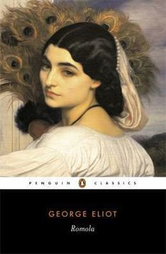 Famous authors are often known for writing that one iconic novel. Some of them may have only finished one novel; others didn't receive the same critical acclaim for their other works. Of course, these novels are all classics (and it's a great idea to