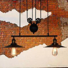 Meer dan 1000 idee n over vintage industri le op pinterest vintage industrieel meubilair - Licht industriele vintage ...