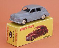 dinky toys 24t - Google zoeken