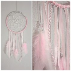 tuto-dreamcatcher                                                                                                                                                     Plus