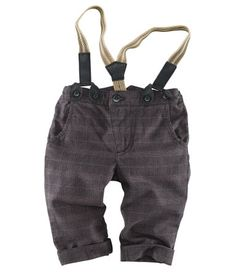 h&m baby boy: http://www.hm.com/gb/product/94296?article=94296-A