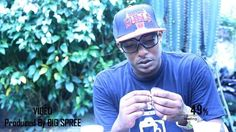 Check out BigSpree TheCeo on ReverbNation