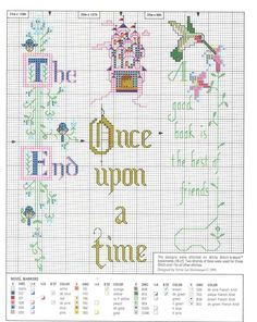 cross stitch book mark patterns – NatalieTan - DIY and crafts Cross Stitch Fairy, Cross Stitch Bookmarks, Cross Stitch Books, Free Cross Stitch Charts, Cross Stitching, Cross Stitch Embroidery, Embroidery Patterns, Cross Stitch Designs, Cross Stitch Patterns