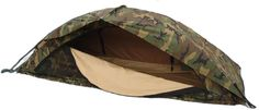 Military Supply House - U.S. Military Sleeping Bags , Tents