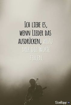 In Anlehnung an Victor Hugo❤️, Soul Quotes, Music Quotes, Happy Quotes, Letters Of Note, Best Quotes Ever, Victor Hugo, Live Laugh Love, True Words, Music Is Life