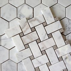 The Beauty of the Carrara Marble Tile for all Bathroom | NJ, NY, CT, VA, PA, DC  allmarbletiles.com