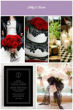 Wedding Ideas By Colour: Black and White Wedding Dresses White Wedding Dresses, Designer Wedding Dresses, Wedding Designs, Wedding Ideas, Colour Black, Color, Table Decorations, Black And White, Home Decor