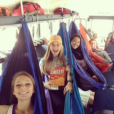 North Buncombe High School Track Team. This a picture of Me and my friend's life....enos. And cheez-its. Haha :)