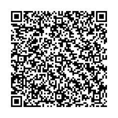 Coach immobilier à #Strasbourg #Coach #immobilier #Coaching #Stratégie #Marketing #Accompagnement #Transactions #entrepreneur  #Orangerie #Krutenau #Robertsau  #Neustadt #AnneDibourg #Adcoachimmobilierstrasbourgeois _ _ Un chaleureux welcome officiel! _ _  #AD #connect  with_ { AD } _  #Thanks for #following !
