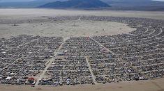 Burning Man 2014 | Photos | The Big Picture | Boston.com