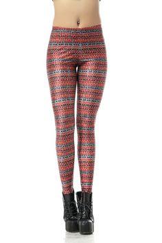 New Women Legging Halloween Evil Terror flower Styles Digital Print Trousers Leggings|WG-WWKDK1008|Galaxy Leggings