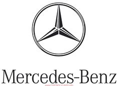find this pin and more on mercedes benz cars gallery awesome mercedes logo vector