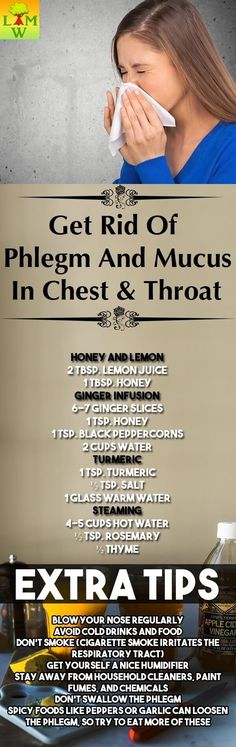 Sinus congestion affects breathing and causes discomfort. The blockage is often