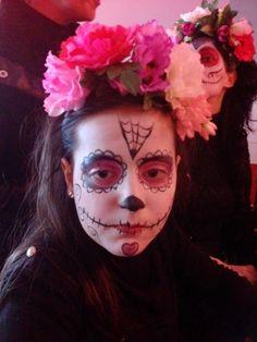 carnaval katrinas