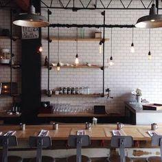 『お肉、かわいい!』って何?新宿ルミネエストにニューオープンした焼き肉屋さん「BOUCHERIE(ブシュリ)」でかわいくオシャレに肉を味わう♡ - Yahoo! BEAUTY