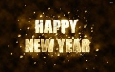 Happy New Year 2017 Desktop Wallpapers, Mobile Themes and Template Cards, Happy New Year desktop background, Happy New Year  mobile theme, Happy New Year  template cards, Happy New Year  themes, Happy New Year  templates