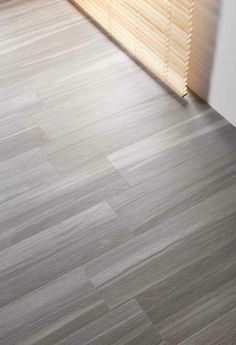 light gray ceramic floor tiles for bathroom       Porcelain Tile     Wood Look Porcelain Tiles from Refin at Royal Stone   Tile in Los Angeles    contemporary   Floor Tiles   Los Angeles   Royal Stone   Tile