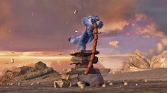 Dragon Hunters, Animation 3d, Dragon Pictures, Free Pictures, High Definition, Statue Of Liberty, Hd Wallpaper, The Outsiders, Sky