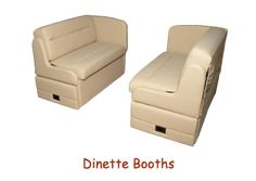 RV Furniture, Motorhome Furniture | RV Captains Chairs, RV Sectionals, RV  Chairs, RV Recliners, RV Sofas, Convertible Sleepers, RV Accessories Fromu2026