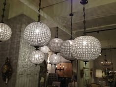 chandelier for dining room or entry way greige: interior design ideas and inspiration for the transitional home