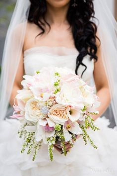 WedLuxe– Shohreh & Karim | Photography by: Ikonica Follow @WedLuxe for more wedding inspiration!
