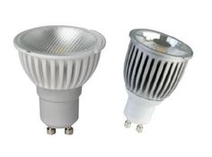 #Megaman #LED #MR16s directly replace traditional #halogen MR16 lamps.