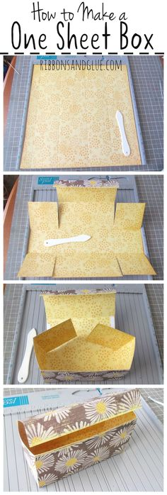 Top Scrapbook Ideas - CLICK THE PIC for Various Scrapbooking Ideas. #scrapbooking #crafting