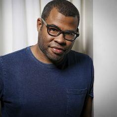 The Root 100 - The Most Influential African Americans In 2017 Black Art, Jordan Peele, Black Royalty, Frederick Douglass, My Black Is Beautiful, African American History, Black History Month, History Facts, My People