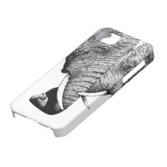 @@@Karri Best price          	African Elephants iPhone 5 Case           	African Elephants iPhone 5 Case This site is will advise you where to buyReview          	African Elephants iPhone 5 Case Here a great deal...Cleck Hot Deals >>> http://www.zazzle.com/african_elephants_iphone_5_case-179284698478143363?rf=238627982471231924&zbar=1&tc=terrest