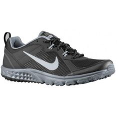 $35.99 nike wild trail running shoes,Nike Wild Trail - Mens - Running - Shoes - Black/Cool Grey/Dark Grey/Metallic Platinum-sku:42833 http://cheapniceshoes4sale.com/337-nike-wild-trail-running-shoes-Nike-Wild-Trail-Mens-Running-Shoes-Black-Cool-Grey-Dark-Grey-Metallic-Platinum-sku-42833001.html