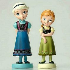 Anna Frozen, Disney Frozen, Family Halloween, Halloween Diy, Disney Nerd, Disney Princess, Anna Costume, All Episodes, Elsa Anna