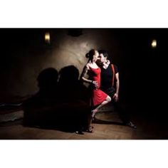 Salsa Dancing in #Kenza!   August 27, 2015 From 20:00