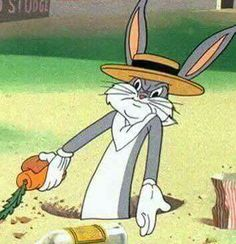 17 Best Bugs Bunny Images Bugs Bunny Funny Pictures Funny Memes