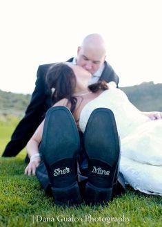 Cute Wedding Photography ideas.wedding photography. Sacramento Wedding Photographer #weddingphotography