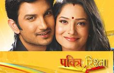 Pavitra Rishta 30 may 2014 dailymotion Zee tvhttp://www.dramaslive.com/pavitra-rishta-30-may-2014-dailymotion-zee-tv.html