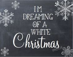 This is an pdf listing for the digital file White Christmas. You may print on your home printer. Most clients will display the pdf in a frame of their choice. Christmas Quotes, Christmas Signs, Christmas Wishes, Christmas Art, Beautiful Christmas, Winter Christmas, Christmas Decorations, Christmas Labels, Rustic Christmas