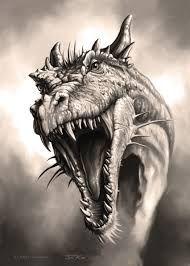 dragon - Pesquisa Google