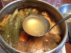 Grassfed Mama Bone Broths - How to Heal Yourself with Soup - Grassfed Mama