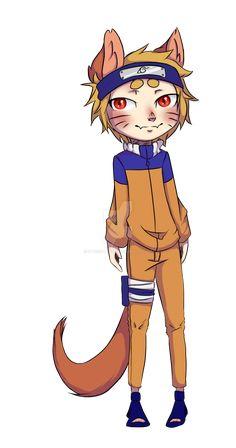 by on DeviantArt Sonic The Hedgehog, Chibi, Naruto, Deviantart, Gallery, Drawings, Creative, Artist, Cute