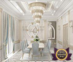 Living Room Designs In Dubai living room design in dubai, living room design in ras al khaimah