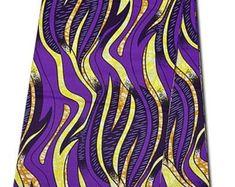 African Fabric, Tie Dye Skirt, Make It Simple, Wax