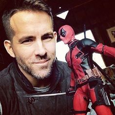 #deadpool e #deadpool #marvel by marvelbrasil