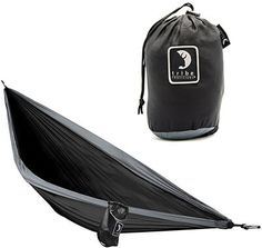 tribe provisions adventure hammock coleman converta cot tm    check this out at    http      rh   pinterest