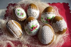 Easter, gingerbread | Page 15 | perníky.artmama.cz